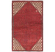 Link to 3' x 5' 3 Botemir Persian Rug