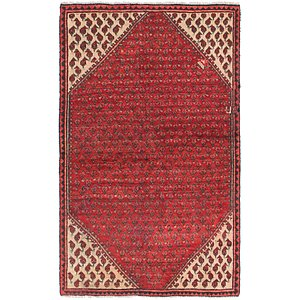 Link to 90cm x 160cm Botemir Persian Rug item page