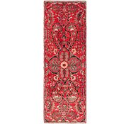 Link to 3' x 9' 9 Mehraban Persian Runner Rug