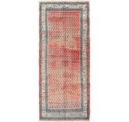 Link to 3' 9 x 9' 2 Botemir Persian Runner Rug
