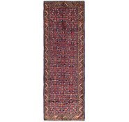 Link to 3' 8 x 11' Malayer Persian Runner Rug