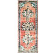 Link to 4' x 10' 10 Farahan Persian Runner Rug