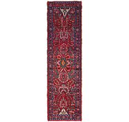 Link to 3' x 10' 10 Mehraban Persian Runner Rug