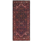 Link to 110cm x 260cm Malayer Persian Runner Rug