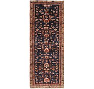 Link to 3' 5 x 9' 3 Koliaei Persian Runner Rug