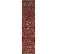 Link to 2' 7 x 11' 2 Mehraban Persian Runner Rug