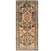 Link to 3' x 8' Hamedan Persian Runner Rug