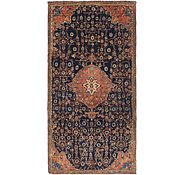 Link to 4' x 8' Gholtogh Persian Rug