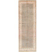 Link to 3' 7 x 10' 3 Botemir Persian Runner Rug
