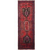 Link to 4' 2 x 11' 3 Meshkin Persian Runner Rug