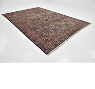 Link to 8' x 11' 8 Birjand Persian Rug