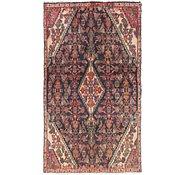 Link to 3' 4 x 5' 8 Tuiserkan Persian Rug