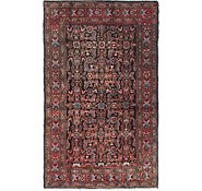 Link to 4' x 6' 7 Malayer Persian Rug