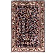 Link to 3' 8 x 5' 10 Bidjar Persian Rug