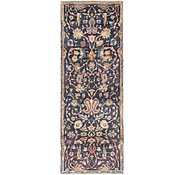 Link to 2' 7 x 7' Farahan Persian Runner Rug