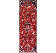 Link to 90cm x 275cm Liliyan Persian Runner Rug