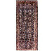 Link to 4' x 9' 8 Farahan Persian Runner Rug