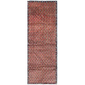 Link to 2' 6 x 7' 6 Botemir Persian Runner... item page