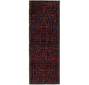 Link to 2' 8 x 7' 8 Malayer Persian Runner Rug