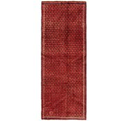 Link to 2' 9 x 7' 10 Botemir Persian Runner Rug