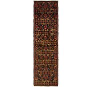 Link to 2' 4 x 8' 6 Malayer Persian Runner Rug