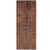 Link to 3' 5 x 9' Malayer Persian Runner Rug
