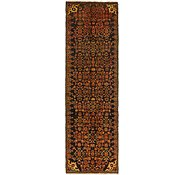Link to 2' 8 x 9' 2 Malayer Persian Runner Rug