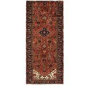 Link to 3' 3 x 7' 7 Khamseh Persian Runner Rug