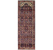 Link to 3' x 9' Malayer Persian Runner Rug