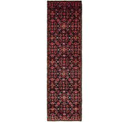 Link to 2' 7 x 9' 9 Malayer Persian Runner Rug
