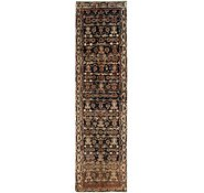 Link to 3' 2 x 12' 2 Malayer Persian Runner Rug