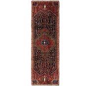Link to 2' 8 x 8' 6 Tuiserkan Persian Runner Rug