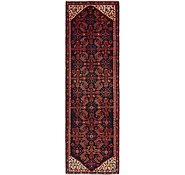 Link to 3' 5 x 12' 3 Malayer Persian Runner Rug