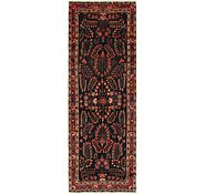 Link to 3' 4 x 9' 10 Mehraban Persian Runner Rug