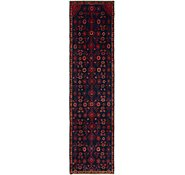 Link to 2' 7 x 10' 4 Malayer Persian Runner Rug