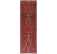 Link to 2' 10 x 9' 4 Mehraban Persian Runner Rug