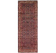 Link to 4' x 10' 9 Malayer Persian Runner Rug