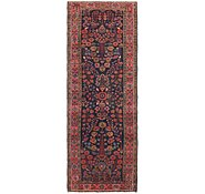 Link to 3' 4 x 9' 7 Mehraban Persian Runner Rug