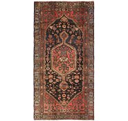 Link to 4' x 8' Tuiserkan Persian Runner Rug