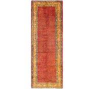 Link to 3' 6 x 10' 6 Botemir Persian Runner Rug