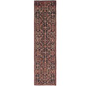 Link to 2' 4 x 9' 10 Malayer Persian Runner Rug