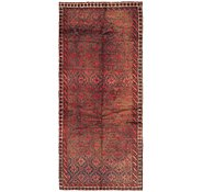 Link to 3' 2 x 7' 3 Balouch Persian Runner Rug