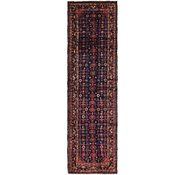 Link to 3' 10 x 14' 2 Malayer Persian Runner Rug