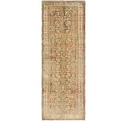 Link to 4' x 11' 2 Farahan Persian Runner Rug