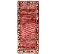 Link to 4' 2 x 10' 2 Farahan Persian Runner Rug