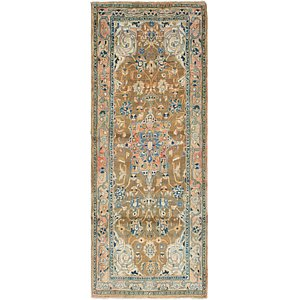 Link to 4' x 10' 7 Farahan Persian Runner... item page