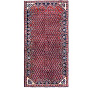 Link to 3' 2 x 6' 2 Farahan Persian Rug