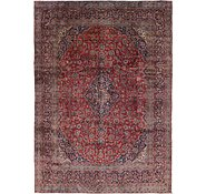 Link to 9' x 12' 5 Mashad Persian Rug