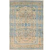 Link to 10' x 14' 2 Mahal Persian Rug