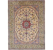 Link to 10' 3 x 13' 7 Isfahan Persian Rug